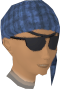Bandana and eyepatches (blue) chathead.png