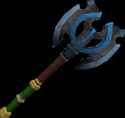 File:Cobalt Balmung detail.png