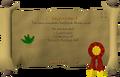 Druidic Ritual reward (historical).png