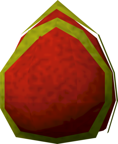 File:Easter egg (2007 Easter event, red) detail.png