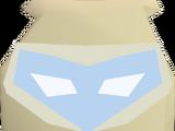 Geyser titan pouch