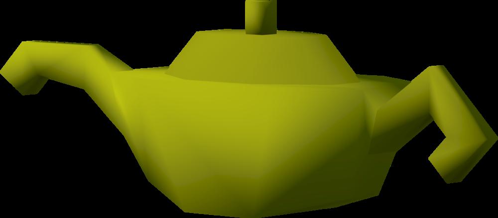 Lamp | RuneScape Wiki | FANDOM powered by Wikia