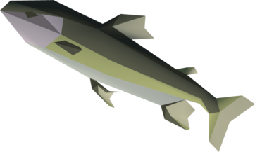 File:Leaping trout detail.png
