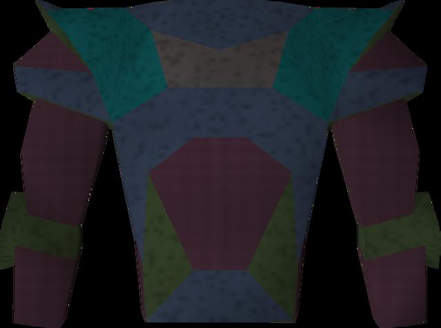 File:Lunar torso detail.png