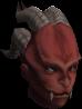 Nex helmet chathead