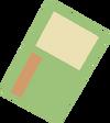 Paramaya ticket detail