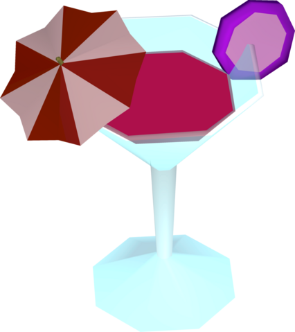 File:Pink fizz detail.png