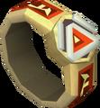 Ring of kinship detail.png