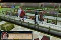 Santa and Diango.png