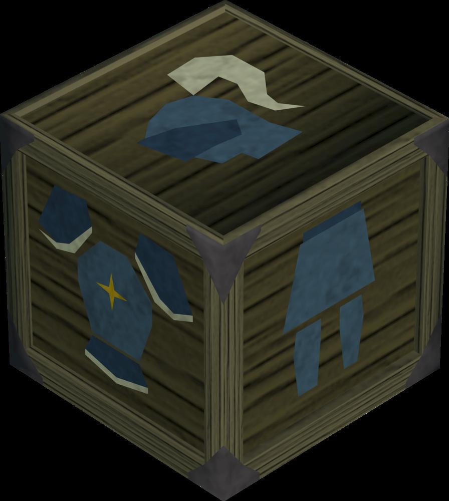 File:Saradomin armour set (sk) detail.png