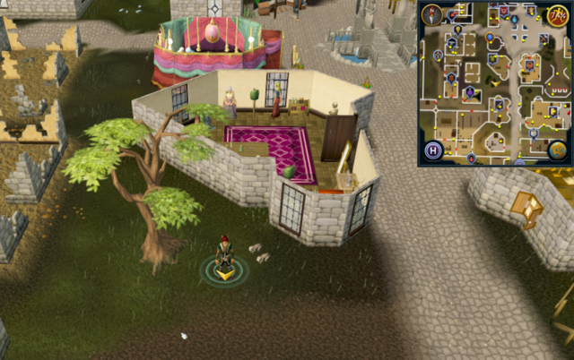 File:Scan clue Varrock west of general store.png
