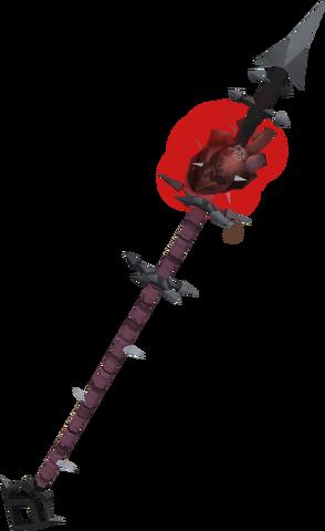 File:Spear of despite detail.png