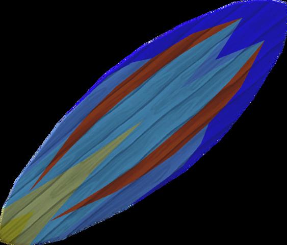 File:Surfboard shield token detail.png