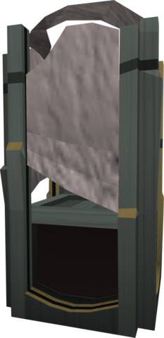 File:Utuku trap detail.png