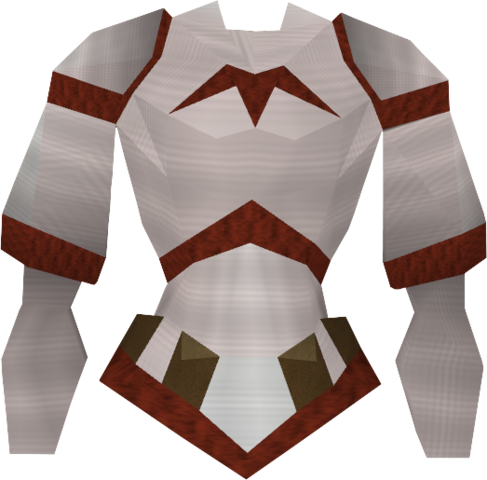 File:Zamorak robe top detail.png