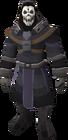 Zemouregal skeletal old
