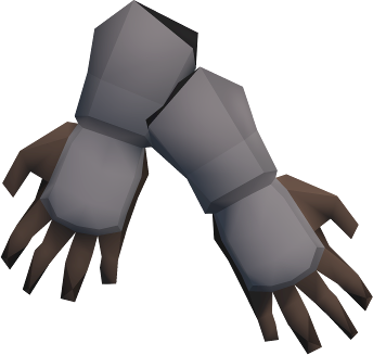 File:Battle-mage gloves detail.png