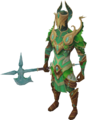 Elf warrior (Cadarn warrior).png