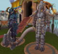 Elite Mammoth Armour equipped.png
