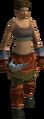 Forgotten warrior (primal plateskirt).png
