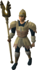 Guardian of Armadyl WGS male
