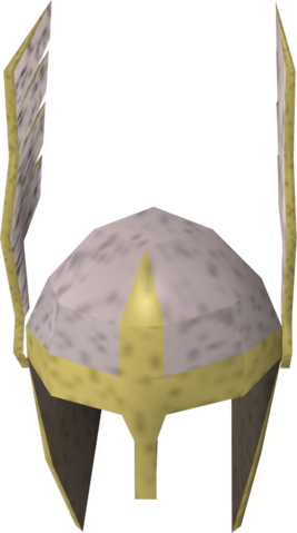 File:Helm of neitiznot detail old.png