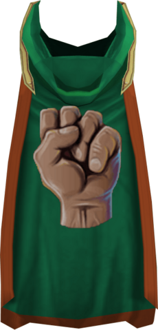 File:Hooded strength cape (t) detail.png