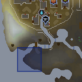 Lunar ring digging location.png