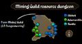 MiningGuildRD.png