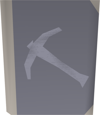 File:Mining tome (blue) detail.png