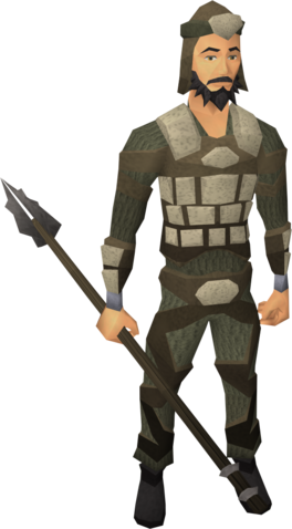 File:Morrigan's javelin equipped.png