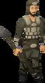 Morrigan's javelin equipped.png