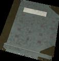 Necromancy book detail.png