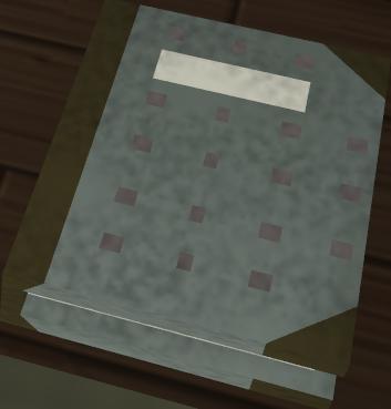 File:Necromancy book detail.png