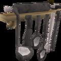 Oak shelves 2 (utensils) built.png