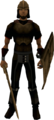 Port Sarim guard.png