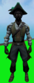 Privateer Outfit (male) equipped.png