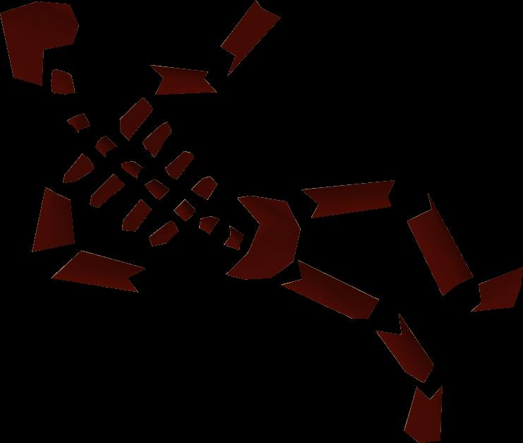 Riyl Remains Runescape Wiki Fandom Powered By Wikia