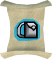 Second wind (tier 8) detail.png