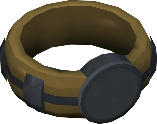 File:Uncharged ring detail.png