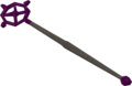 Ancient staff detail old.png