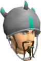 Artisan's helm chathead.png