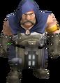 Concealed dwarf.png