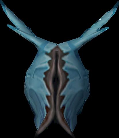 File:Crystal helm detail.png