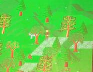 DeviousMUD trees