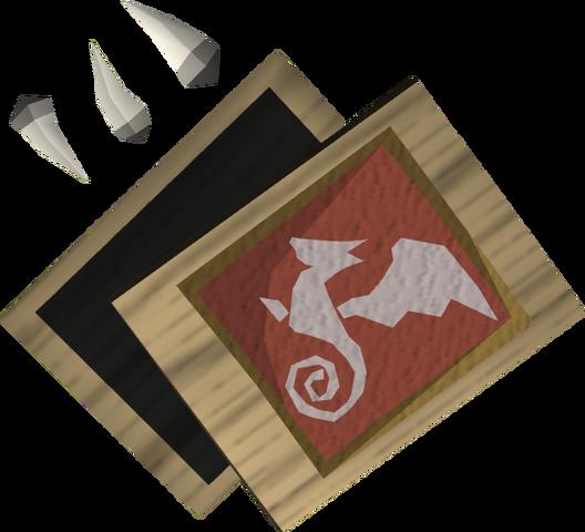 File:Dragon sq shield ornament kit (sp) detail.png