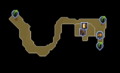 Dwarven Tunnel map.png
