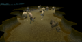 Edgeville Dungeon hill giant resource dungeon.png