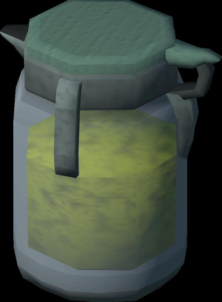Emergency flask of stew detail.png