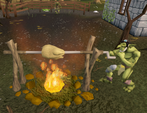 File:Goblin cook.png